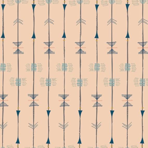 Maureen Cracknell - Fleet & Flourish - All Paths Clear