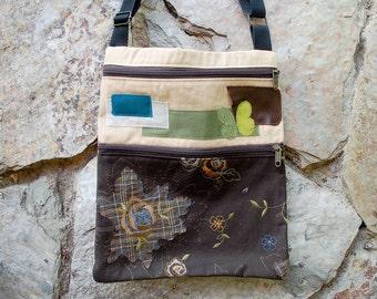 Bag waterproof Kiwi