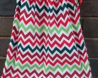 Pillowcase dress summer
