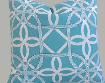 Patio cushion cover Etsy