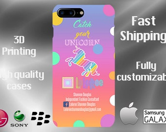 Business Card Cell Phone Case, iPhone 6 case, iPhone 7 cell case, iPhone 7 plus cell phone case, Business Card Cell Case Design, Consultant
