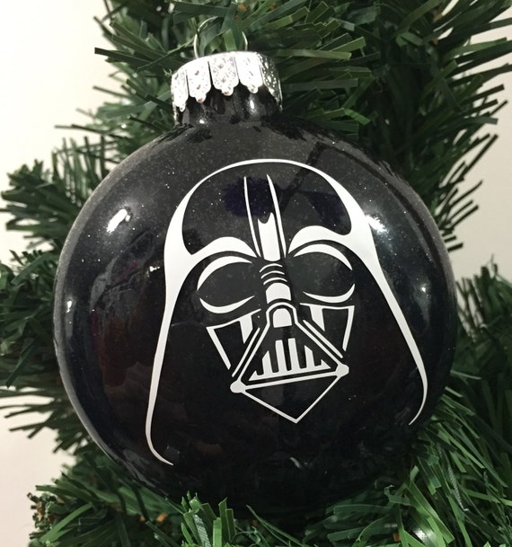 best 28 darth vader christmas ornament blown glass. Black Bedroom Furniture Sets. Home Design Ideas