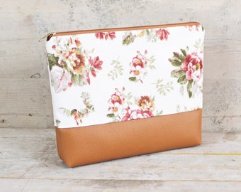 Cosmetic bag ROSALIE