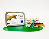 Dino On-the-Go Travel Pla...