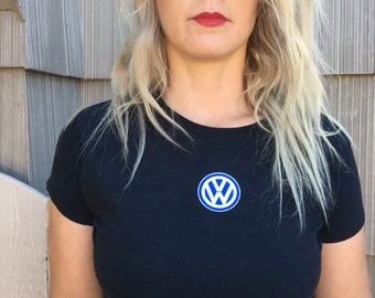Volkswagon t shirt