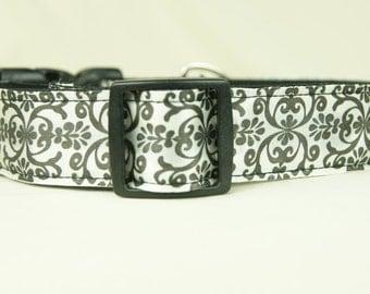 Selena dog collar - Free US Shipping