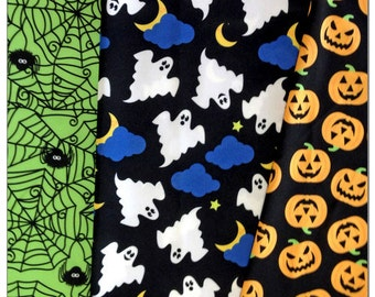 Halloween OS Cloth Diapers