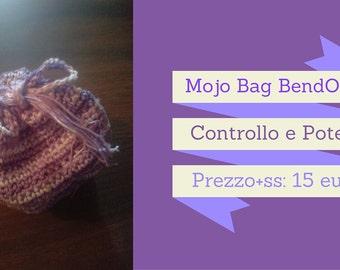 Mojo Bags, Hoodoo