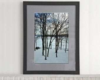 Snow Lake (001)