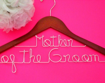 Grand Opening, Only 10.00/Personalized Hanger/Personalized Wedding Hangers/Wedding Dress Hangers/Weddings/Bride/Personalized Hangers
