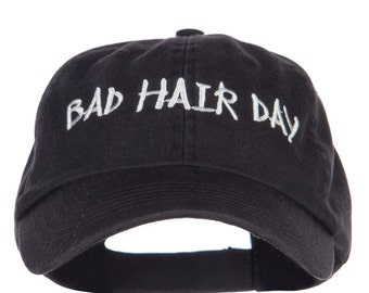 salon stylist hat etsy