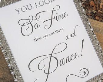 Wedding hashtag sign personalized wedding sign wedding for Bathroom decor hashtags