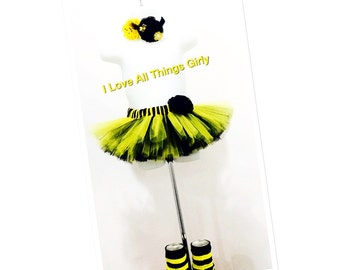 Bumble Bee Halloween, Birthday Outfit, Bumble Bee, Party, Halloween,Dress Up