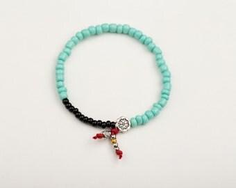 Jolly Bracelet