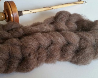 Learn to Spin Yarn Kit
