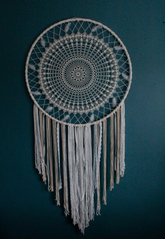 attrape reve geant fashion designs. Black Bedroom Furniture Sets. Home Design Ideas