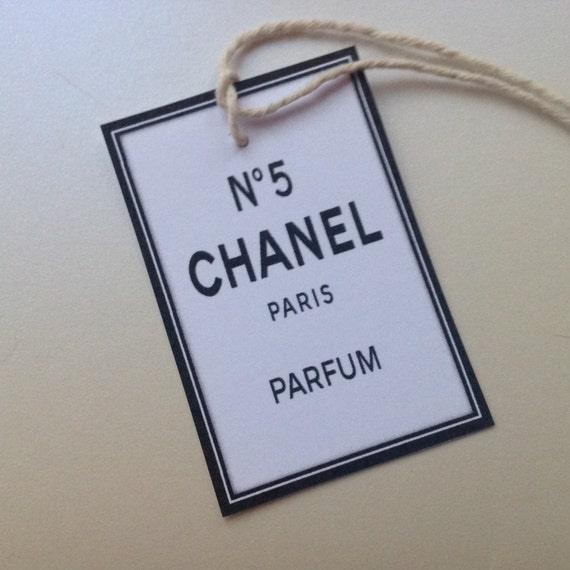 chanel no 5 label wwwimgkidcom the image kid has it