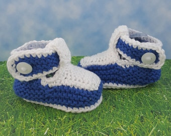 Sandals for baby, knit sandals, boy sandals Baby booties, baby shoes, baby boots,baby slippers,baby gift, knitted baby booties, baby shower
