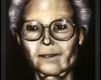 Dorothea Puente is Card Number 14 from the New Serial Killer Trading Cards