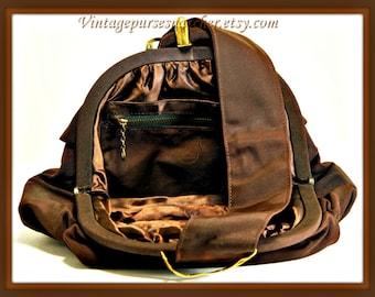 Vintage L&M Wristlet,Vintage Wristlet,Vintage Evening Wristlet,Vintage Evening Bag,Vintage Handbag,Vintage Pocketbook,Vintage Purse,Handbag