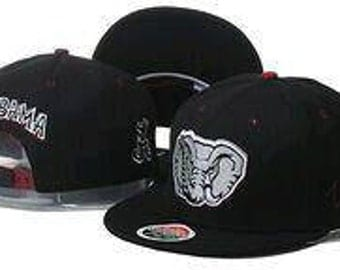 Alabama Crimson Tide Snapback