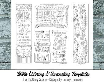 blacks in the bible pdf