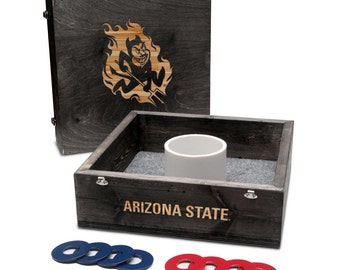 Arizona State Sun Devils Washer Set