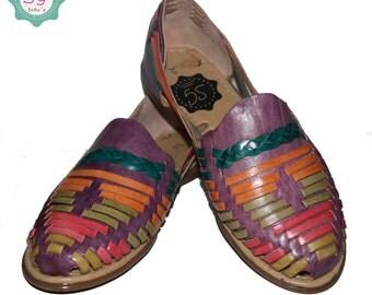 MOD. Delia colors