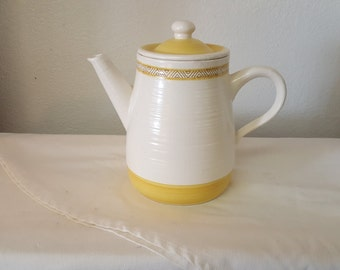 Franciscan Pitcher Etsy