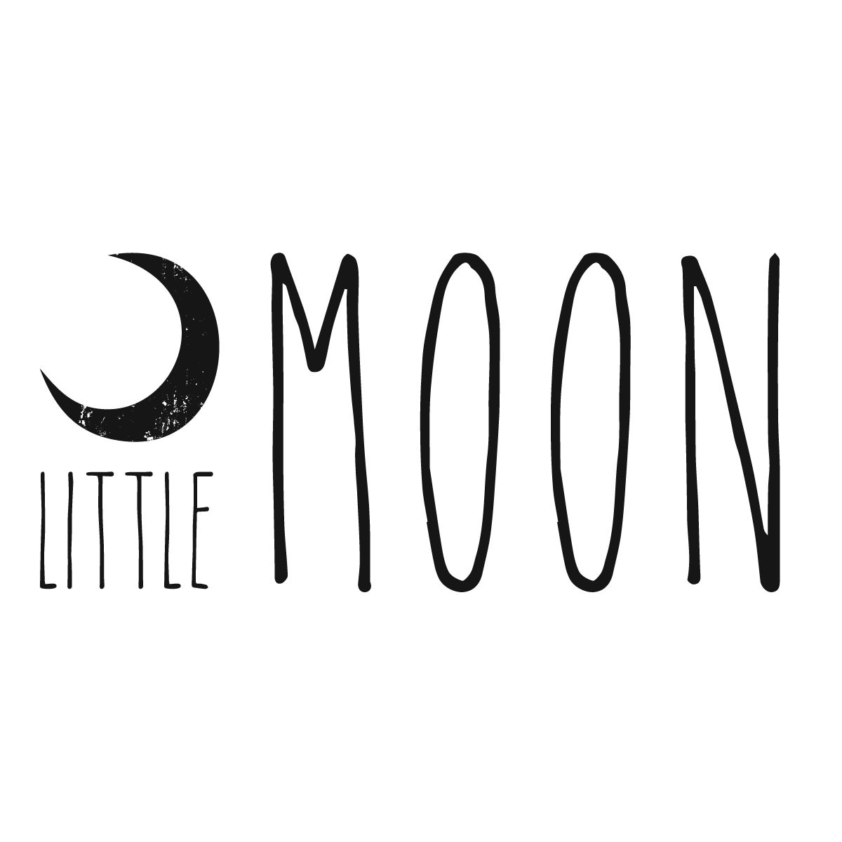 Littlemoonclothing