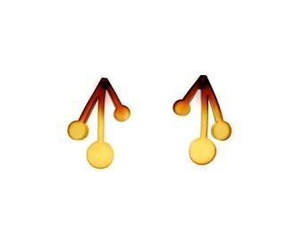 GOLDA ORIGINAL EARRINGS