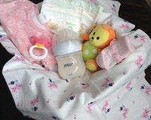 Unique Reborn Babies Related Items Etsy