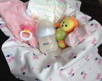 Mini box opening upgrade, reborn box openining upgrade, reborn baby shower, reborn accessories, baby girl reborn baby shower,