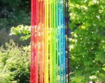 Large Fresh Picked Rainbow
