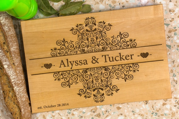 Luxury Wedding Gifts For Couple : gift, Wedding Gift for couple, custom personalized luxury wedding gift ...
