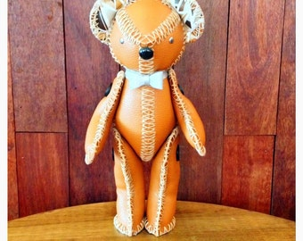 Souvenir, Toys!, New interior decoration, Gift for Her