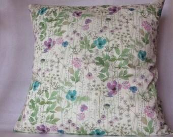 Parma Liberty Irma Cushion cover