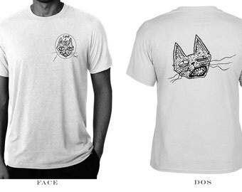 Cats Original T-Shirt