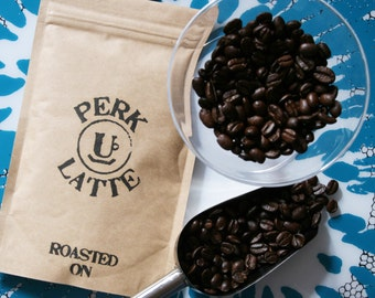 12 Month Coffee Subscription Gift