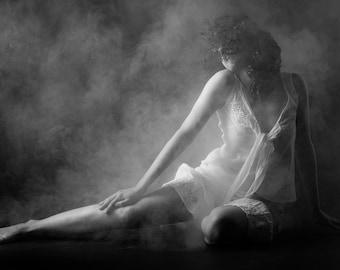 Juan Esteve photography  DANZING