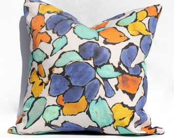LAURA KIRAR -- Decorative Pillow Cover
