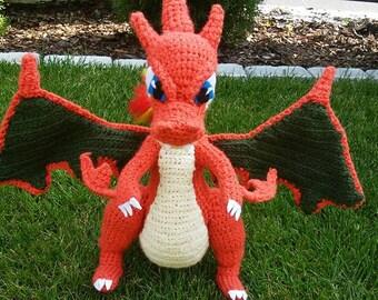 Articles similaires pokemon mega dracaufeu x et y - Mega dracaufeu x et y ...