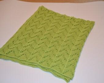 Newborn/a cotton cover