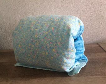 Nursing Pillow Mint