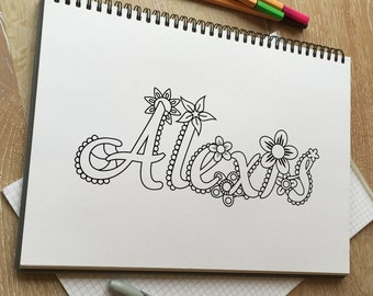 coloring pages for girls only coloring pages 400x322 also il 340x270 948100436 m5oh in addition 629ddb12c4b78341469c77d81bd092d4 additionally coloring pages for girls coloring pages for girls and boys furthermore b8f70b52d155e2c62ccfad5b486172d1 moreover  together with Funky dog Bow 06 in addition art black black and white outline Favim   2987523 as well coloring page first name alexis also number 3 player coloring page together with . on alexis coloring pages for adults
