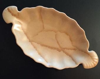 Amita Dish Soap/ Jewelry / Decor