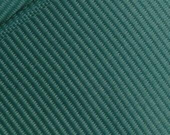 Sea Mist Blue Grosgrain Ribbon    (05-##-S-257)
