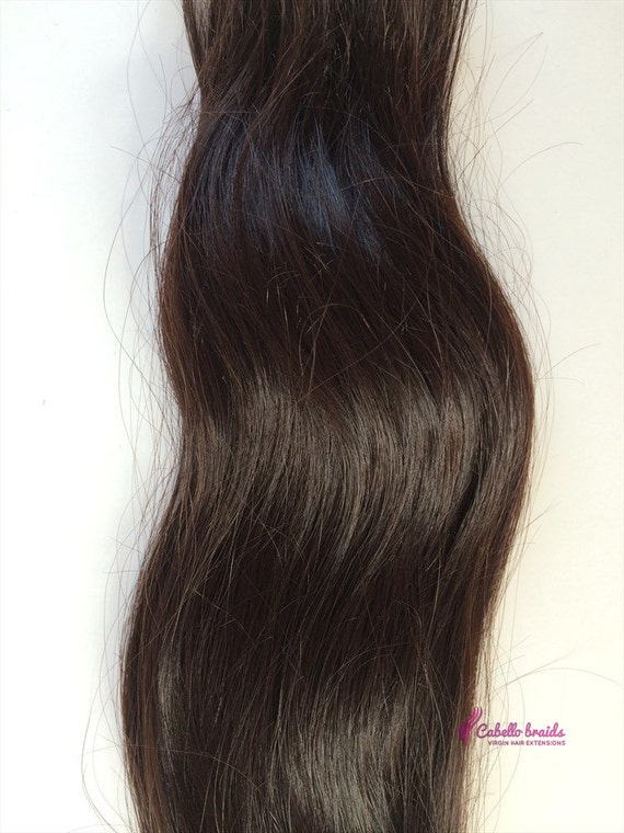 Cabellobraidshairextensions 100 Remy 18 Weft Hair Extensions