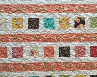 Customise ur own quilt .. Color.. Size ..