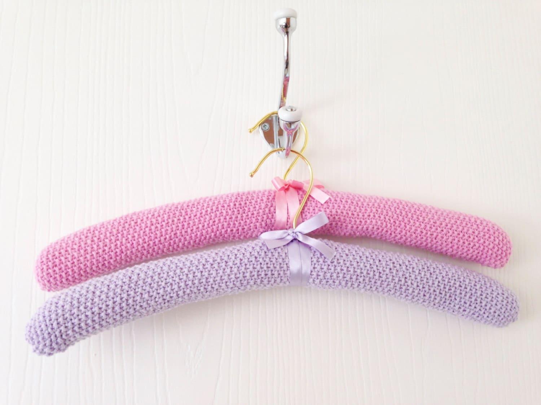 Knitting Coat Hangers : Coat hanger knitting pattern by louisenewtondesign on etsy